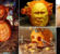12 great and next lavel pumpkin carving ideas for inspiration
