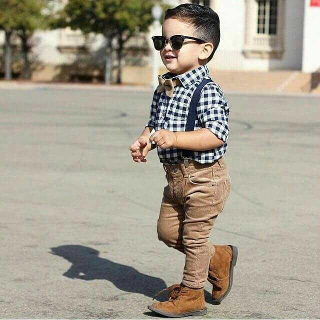 boy-kids-fashion