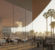 Peter Zumthor Reveals New Images Of LACMA's 'David Geffen Galleries'