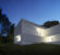 A Great Interlocking Farabu House Designed by Fran Silvestre Arquitectos In Valencia