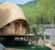 A New Villa Hotel Built by MONOARCHI With Curvaceous Roof In Zhejiang